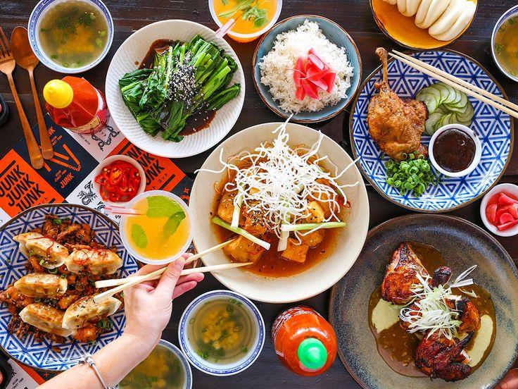 Chinese dishes chinese dishes order chinese food