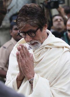 Bollywood legend Pran`s final journey Stills  http://movie.webindia123.com/movie/asp/event_gallery.asp?cat_id=2_id=0_no=5438