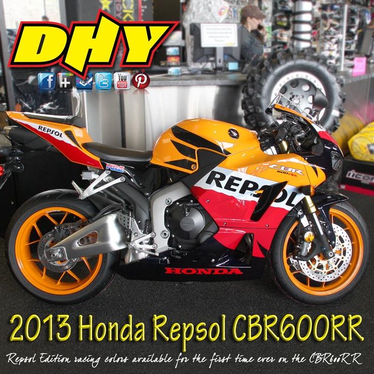 Dhy motorcycles for Deptford honda yamaha