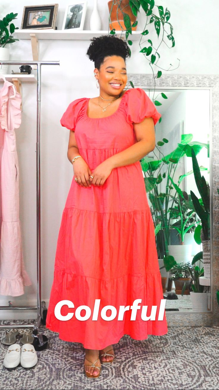 Bride Dresses, Maxi Dresses, Short Sleeve Dresses, Fashion Poses, Fashion Outfits, Fashion Tips, Classy Casual, Casual Wear, African Attire Patterns