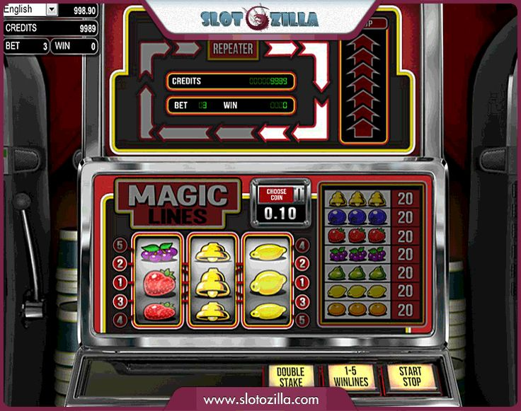 Should you stop slot machines potowatami casino in wisconsin
