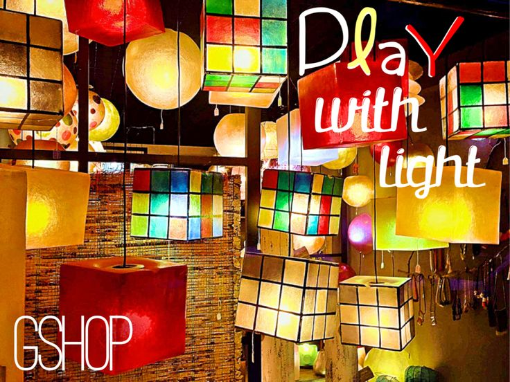 Just play with colors..  Find us: http://gshopspot.gr/