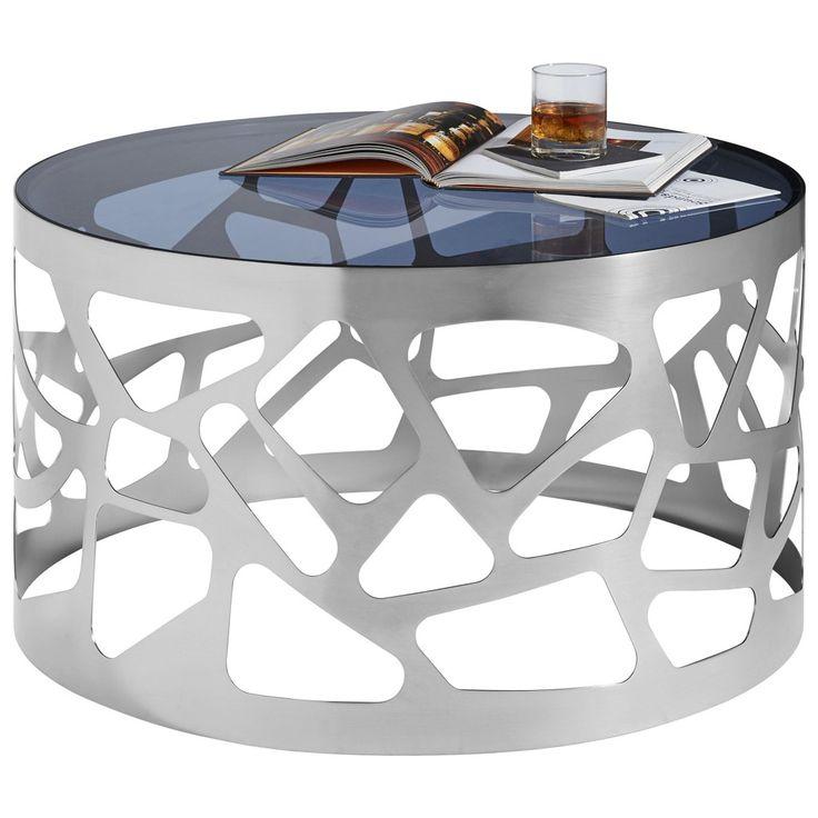 the 25+ best couchtisch grau ideas on pinterest | weiße sofas, Wohnzimmer dekoo