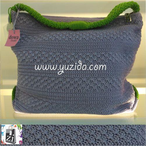 Dowa Almanera Eziro | Yuzida