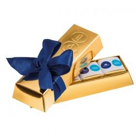 Online Shopping For Door Gifts For Corporate Events Is Usually A