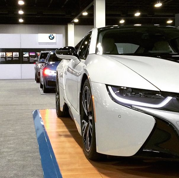 164 best BMW in Colorado images on Pinterest  Car photography