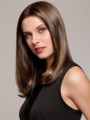 96 best images about Medium Ash Brown Hair on Pinterest ...