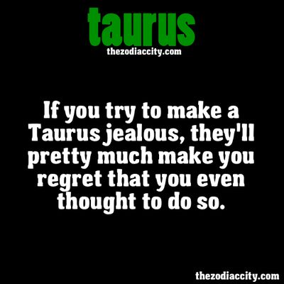 how to turn on a taurus man