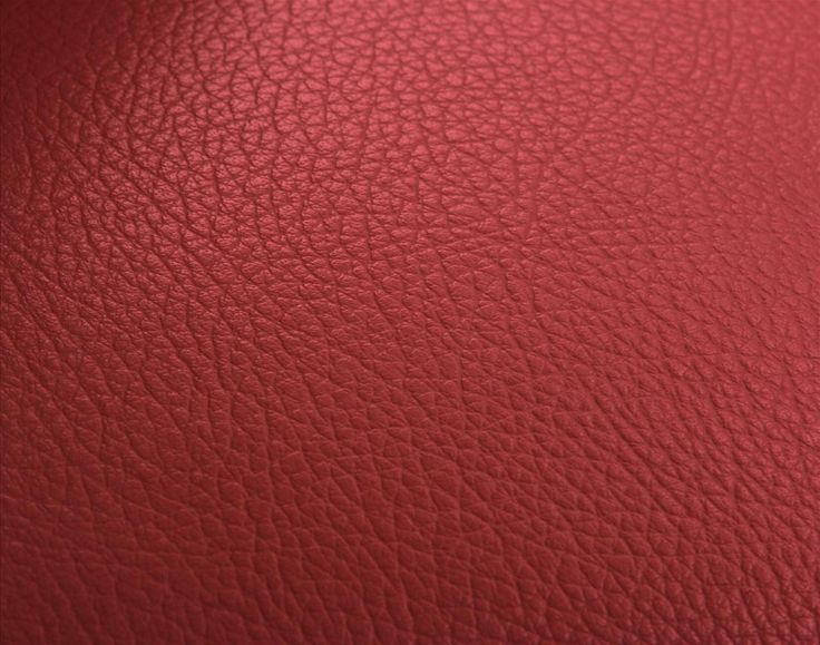Downloadfreebackgrounds Backgrounds Red Leather