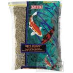 Kaytee Koi's Choice Premium Koi Fish Food
