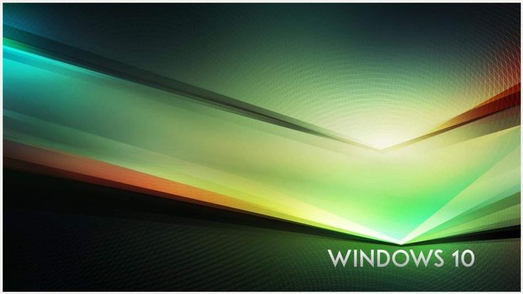 Windows 10 Background Wallpaper | windows 10 background wallpaper, windows 10 background wallpaper download, windows 10 background wallpaper hd, windows 10 background wallpaper location, windows 10 desktop wallpaper, windows 10 desktop wallpaper download, windows 10 hero desktop wallpaper, windows 10 hero desktop wallpaper download, windows 10 new desktop wallpaper, windows 10 virtual desktop wallpaper