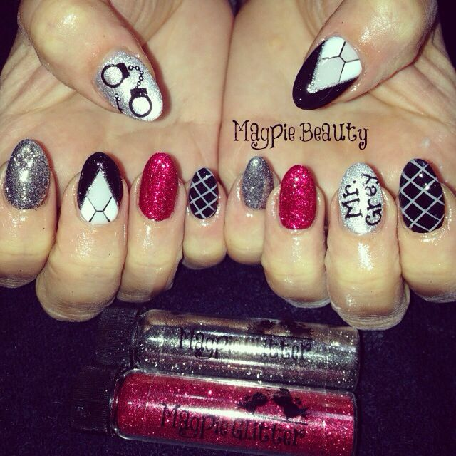 35 best nail/gel images on Pinterest | Nail gel, Youtube and Watches