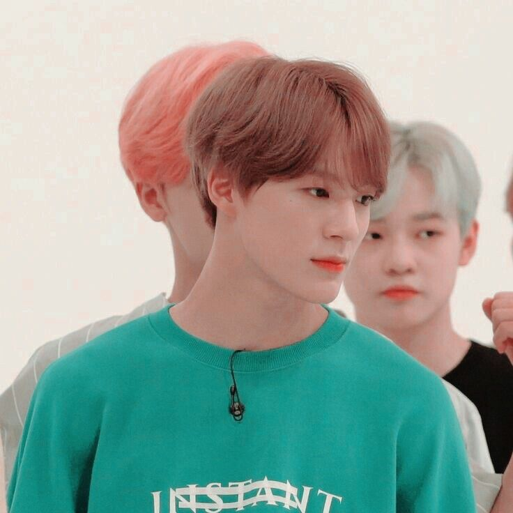 ⇢ Jeno - nct ♡〃 ⭞ icon⸃⸃ | nct in 2019 | Jeno nct, Nct, Nct dream