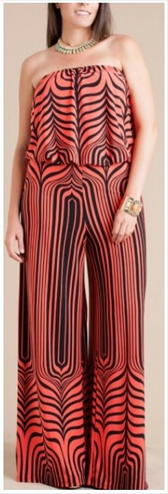 54 best plus size jumpsuits & shorts romper images on pinterest