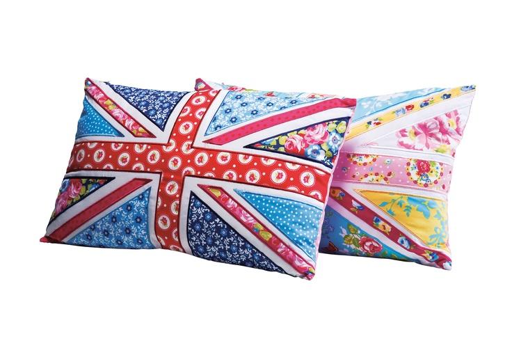 69 besten god save the queen bilder auf pinterest england london und union jack. Black Bedroom Furniture Sets. Home Design Ideas