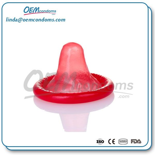 Super lubricated condoms, OEM brand lubricated condoms manufacturers and suppliers. Email: linda@oemcondoms.com