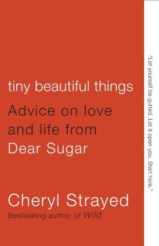 14 Books That Will Kickstart Your Spring - BookBub Blog