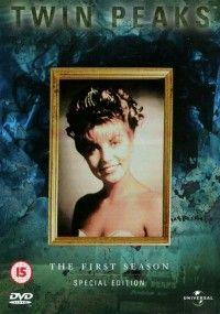 Miasteczko Twin Peaks (1990)