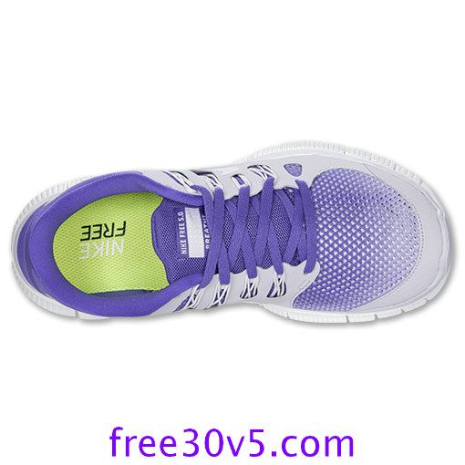 50% Off Nike Frees, #discount #nikes #sneakers $48