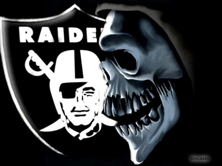Bad Ass Raider Nation Pinterest Babies