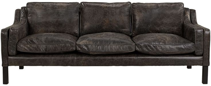 Artwood   IMESH Sofa 3-s