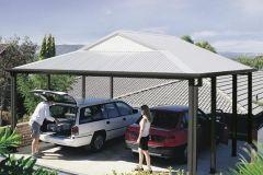 04-heritage-patio-verandah-stratco