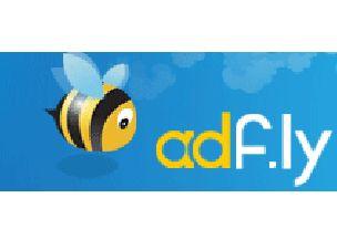 Ini dia Cara daftar adf.ly, Cara menggunakan adf.ly agar dapat uang | Coretan Uman