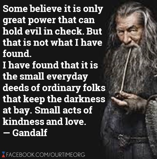 Lord Of The Rings Quotes Inspirational Motivation: 226 Best Images About Quotes & Inspiration On Pinterest