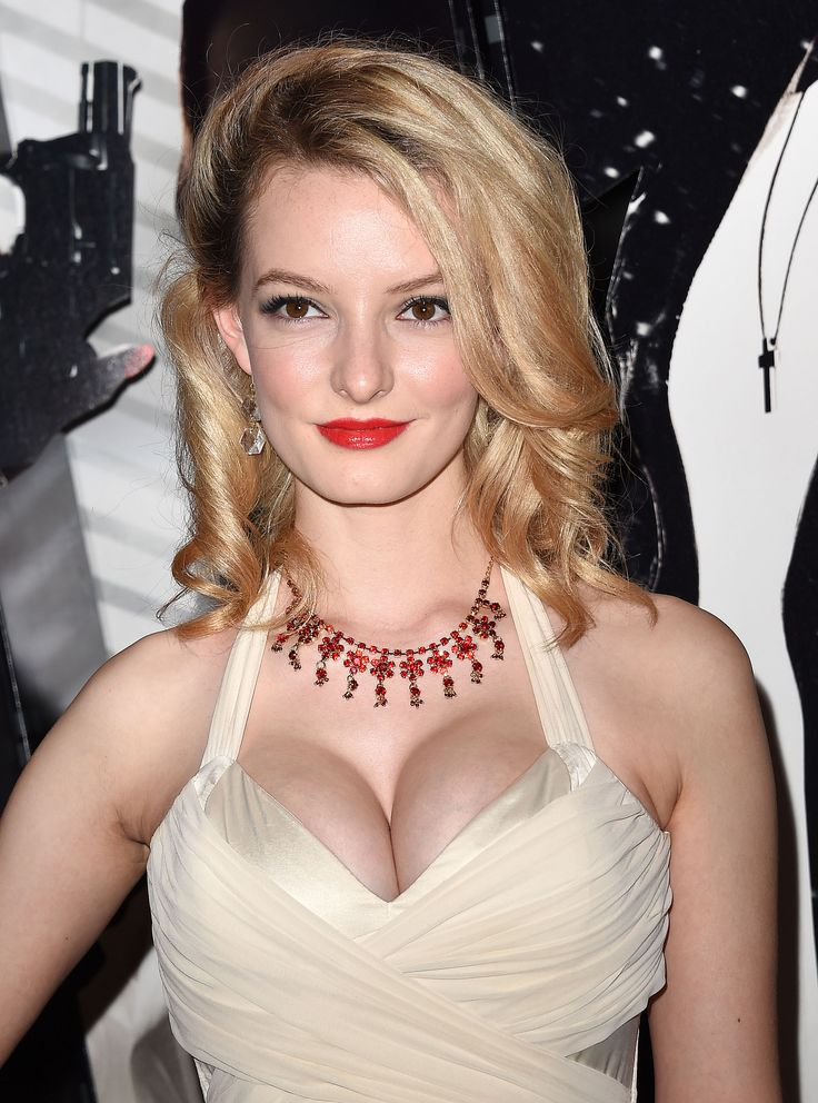 dakota blue richards site