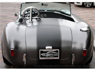 1967 Shelby Cobra for Sale   ClassicCars.com   CC-554672