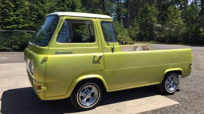 1961 Five Window In Shelton Wa Pickup Trucks For Sale Pickup Trucks Chevy Pickup Trucks