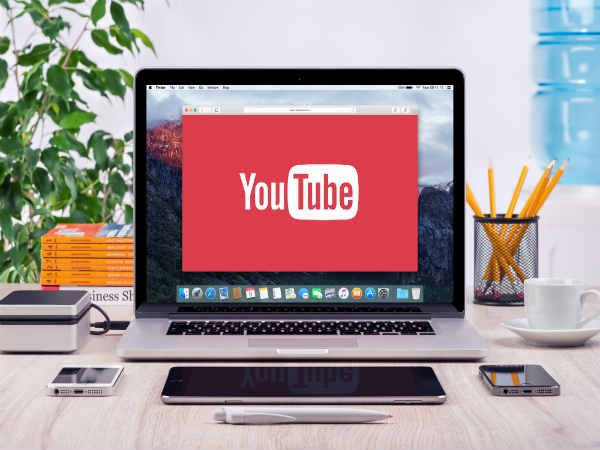 Follow these 5 Simple Steps to Download YouTube Videos Using VLC Media Player - Gizbot