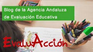 """La Evaluación en la Educación Actual.: """"EVALUACCION"""" ¡¡¡TODO SOBRE EVALUACIÓN!!!"""