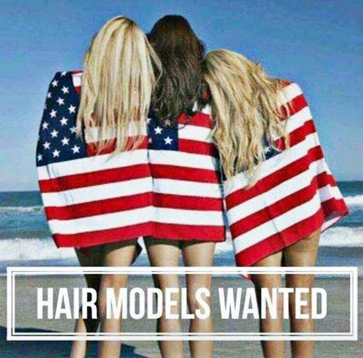 🇺🇸Want LONGER, FASTER growing HAIR?! 🇺🇸  I'm looking for ✨3✨ more models for the month of July to try HAIR, SKIN, NAILS at my model pricing!!  Get this 4th of July deal by dropping a 🇺🇸 below and I'll send you some details!! This deal goes FAST, so hurry! Can't wait to see your AMAZING results!!! 🙌🏻🇺🇸 #longhair #mermaidhair #glowingskin #supplements #healthylife #discount