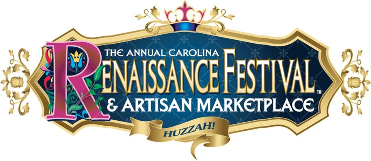 TheCarolina Renaissance Festivalis a 16th century European style art and  entertainmentfestivalcombining outdoor theater, circus entertainment,  arts and crafts, games and rides, a jousting tourney, live music, feasting  - all rolled into a non-stop family adventure! Open annually Saturdays &  Sundays, October- November.