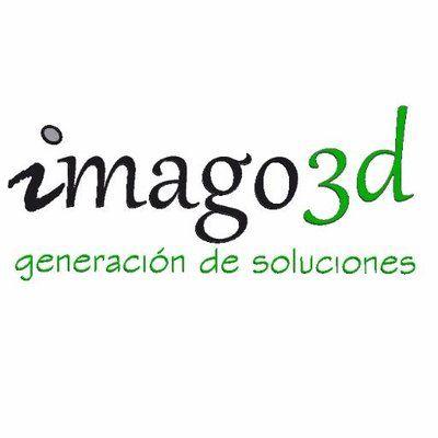 """imago 3d on Twitter: """"Nuestro catálogo  + de 130  Desarrollos los cuales volvemos realidad en  su organización. Continuamos Creciendo. Visitamos y descúbrelos. https://t.co/1pbKD9TxsJ"""""""