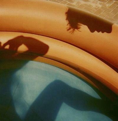 Augusto De Luca, Polaroid sx 70. (088)