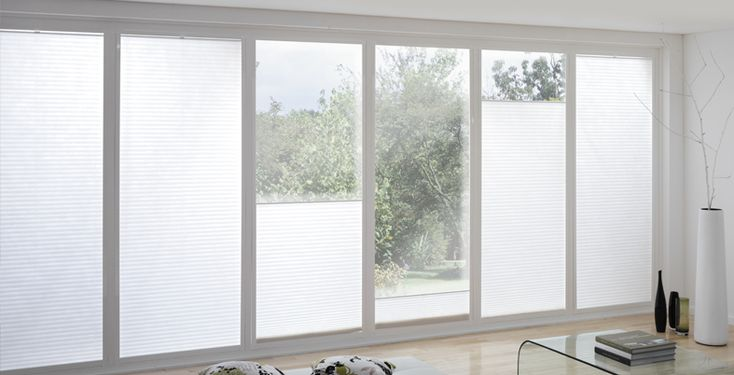 Perfect Fit Blinds   Made To Measure Commercial Window Blinds