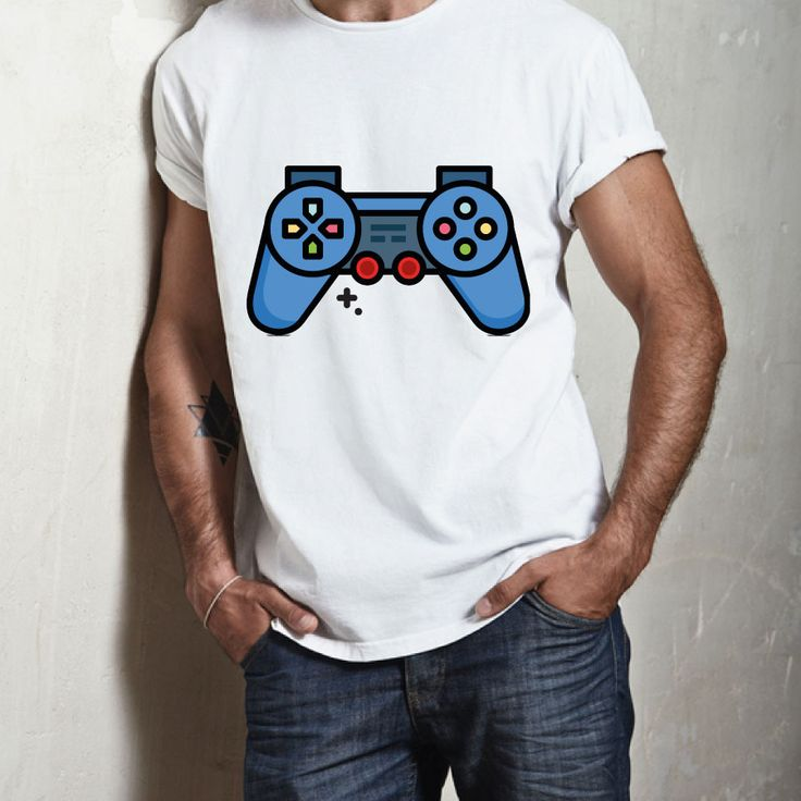 U$ 15.99 Grab your #tshirt NOW by clicking on the on the Pin or fallow us on ➡️@geekandgamers Printed in the USA 100% Satisfaction Guaranteed Only for a limited time. Not available in stores. ✅Exclusive and original design. If so, get this very cheaply priced t-shirt NOW! ****Safe & secure checkout via Paypal/Visa/Mastercard**** #leagueoflegends #cosplay #gamer #games #playstation #xbox #playstation #ps4 #zelda #minecraft #nintendo #tshirt #callofduty #trend #geek #nerd #atari