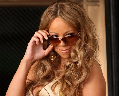 Celebrity Sunglasses - Style - Heart FM#celebrity-sunglasses-10#celebrity-sunglasses-20
