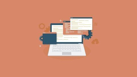Udemy  Master Regular Expressions in Python through Examples 100% OFF Coupon Code #masterdegree