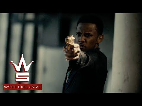 """Fabolous """"Summertime / Sadness"""" Feat. Dave East (WSHH Exclusive - Official Music Video) - YouTube"""