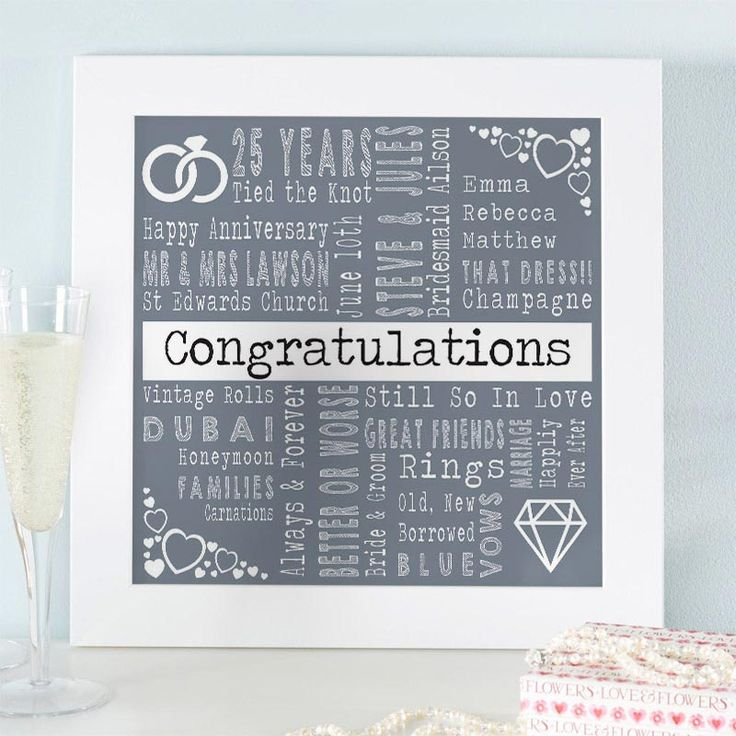 Beautiful 💕Personalised Word Art Prints & Canvases. Easy to Create & Preview On Screen Before You Buy. A perfect gift for any occasion. From £14.99 with Fast Free Delivery. Design & order yours at www.chatterboxwalls.co.uk