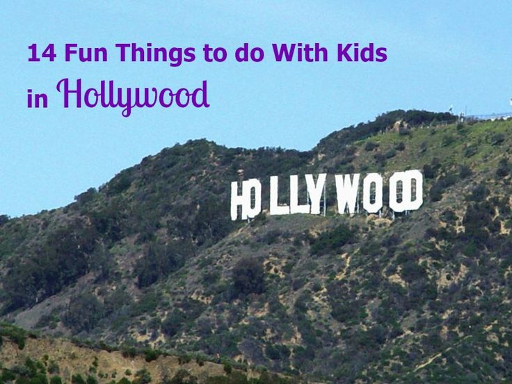 17 best ideas about the hollywood bowl on pinterest for Things to do and see in los angeles