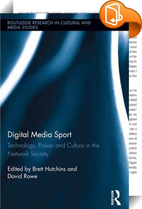 Digital Media Sport    :  Live broadband streaming of the 2008 Beijing Olympics accounted for 2,200 of the estimated 3,600 total hours shown by the American NBC-Universal networks. At the 2012 London Olympics, unprecedented multi-platforming embraced online, mobile devices, game consoles and broadcast television, with the BBC providing 2,500 hours of live coverage, including every competitive event, much in high definition and some in 3D. The BBC also had 12 million requests for video ...