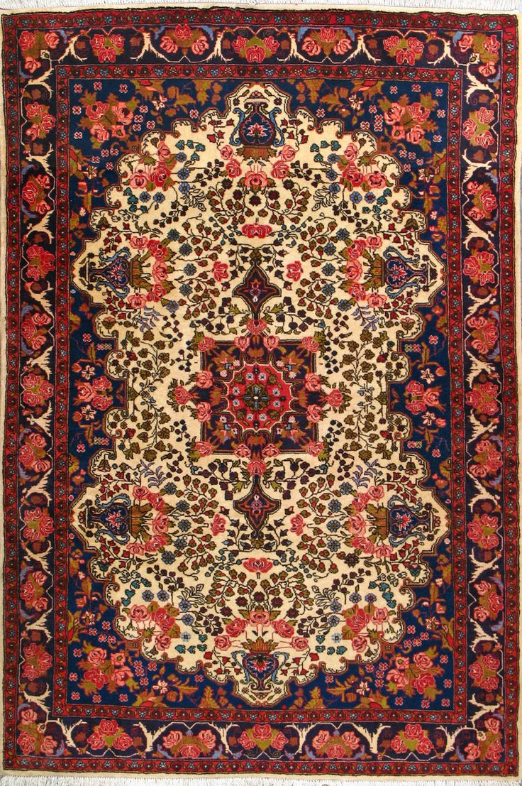 24 Best Iranian Carpet Images On Pinterest Persian Rug