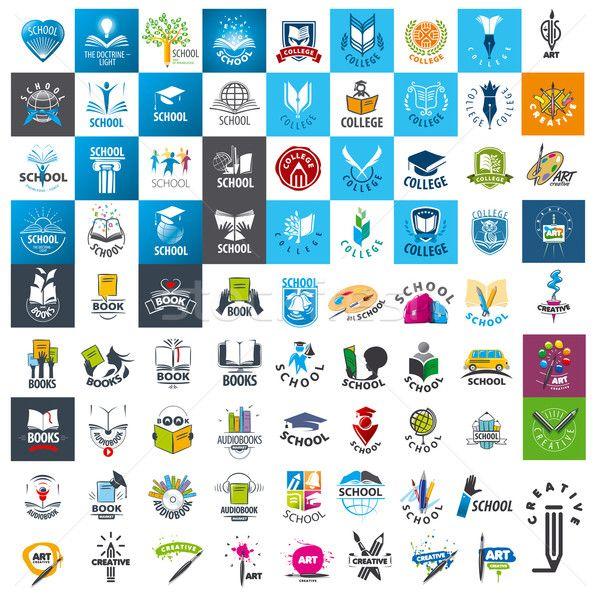 логотип школы: 25 тыс изображений найдено в Яндекс.Картинках
