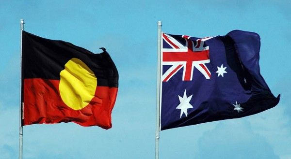 As Australia celebrates National Reconciliation Week, Sarah takes a brief look at Indigenous Australian history, and importance of celebrating Indigenous culture and its place in modern Australia.