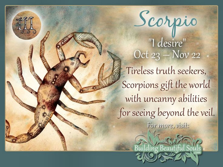 Scorpio-Zodiac-Star-Sign-Traits-Personality-Description-