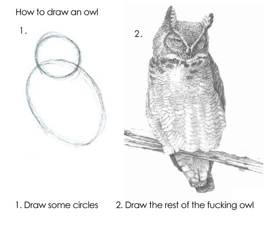 I had so many drawing books like this.